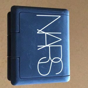 NARS Makeup - NARS Blush travel size